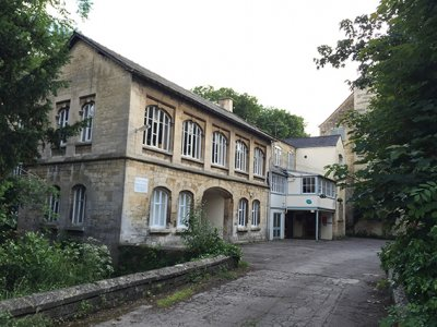 Fromehall-Mill-Stroud