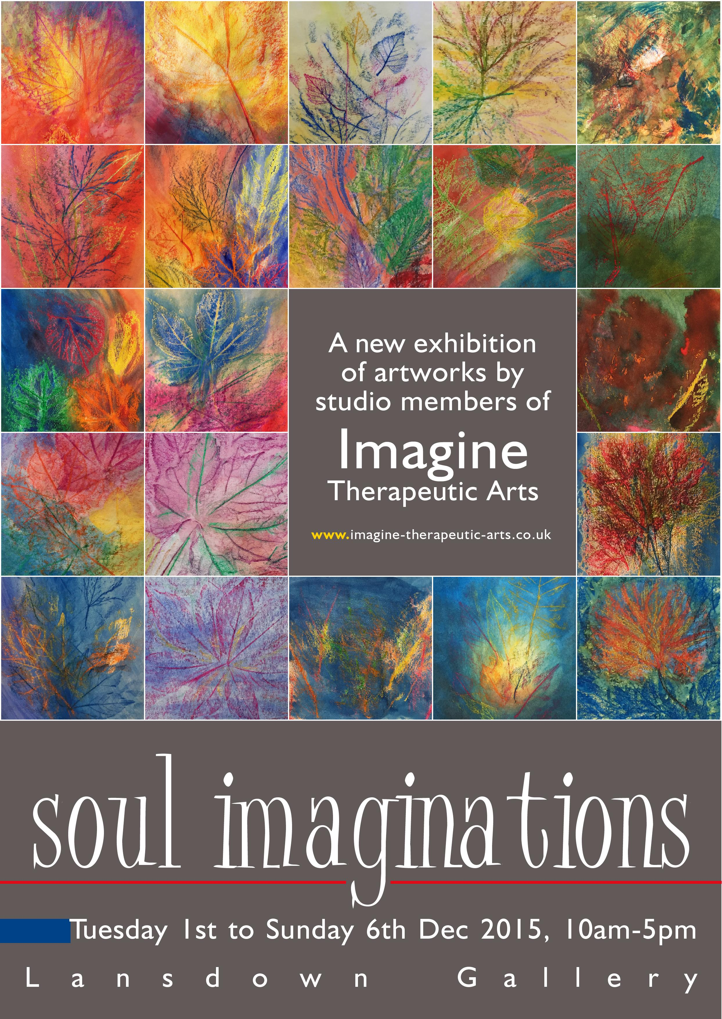 soul-imaginations DEF